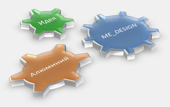 Me_group-logo